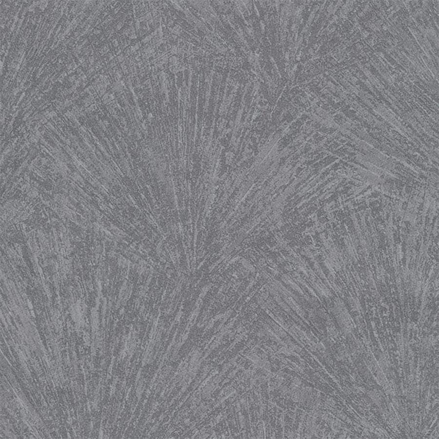 Grandeco Infinity Black Wallpaper - IF3402