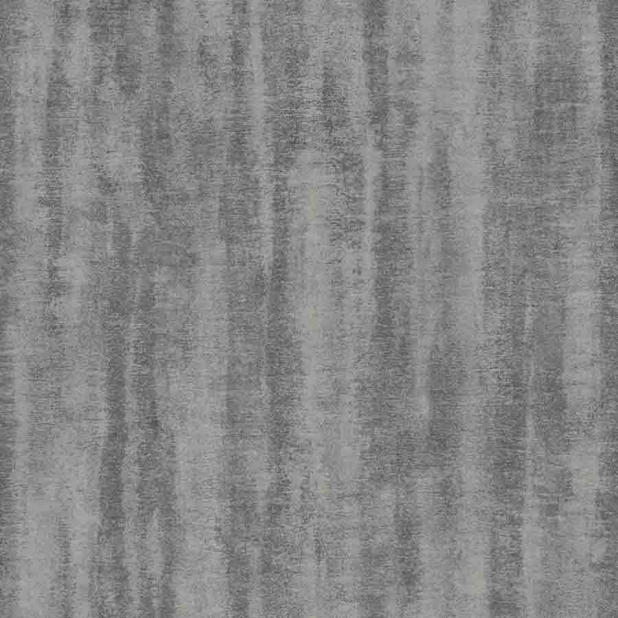 Grandeco Lauretta Plain Grey Texture Glitter Wallpaper - 130404