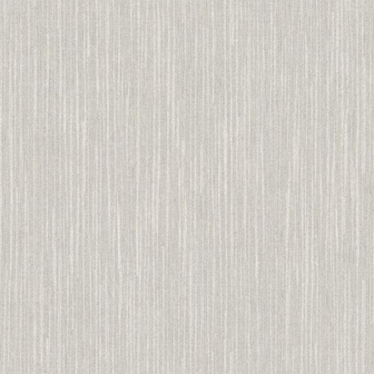 Grandeco Quartz Taupe Plain Textured Shimmer Wallpaper Sample - A29603
