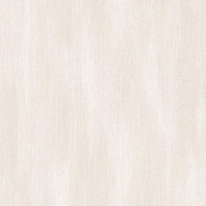 Grandeco Taupe Plain Fabric Texture Glitter Wallpaper - A10707