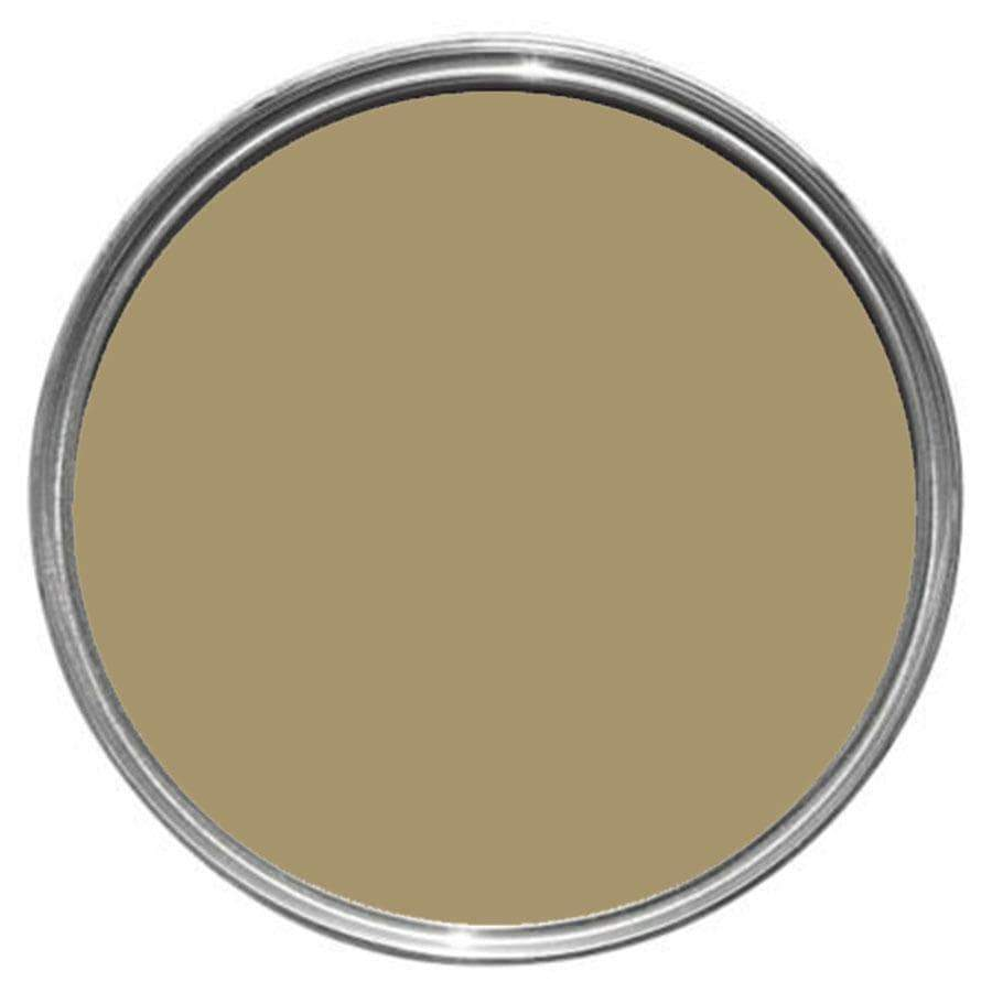 Hammerite Direct To Rust Smooth Gold Metal Paint