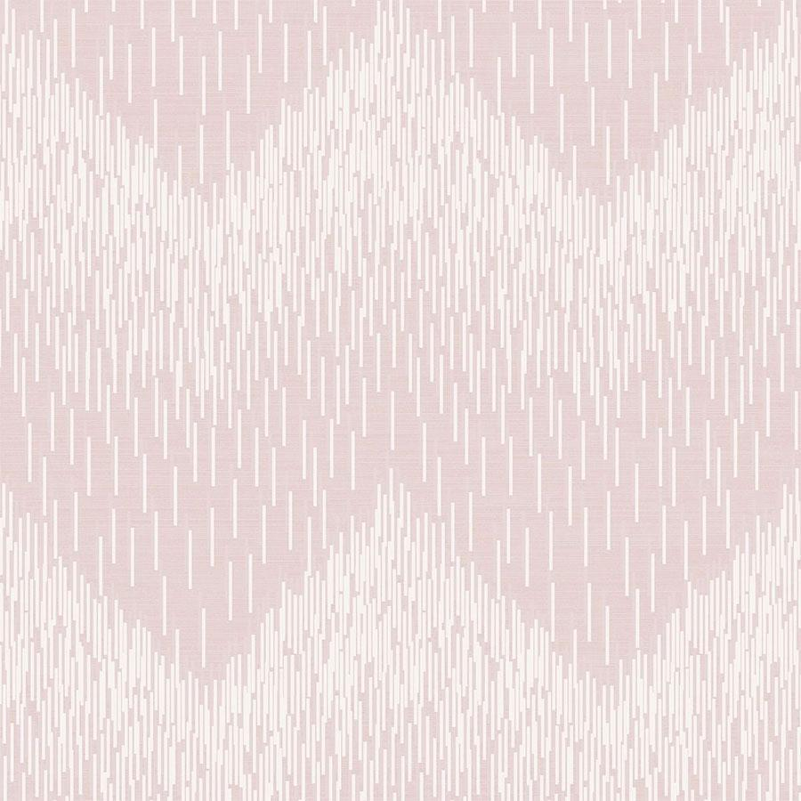 Holden Midas Fragment Pink Wallpaper Sample - 65411