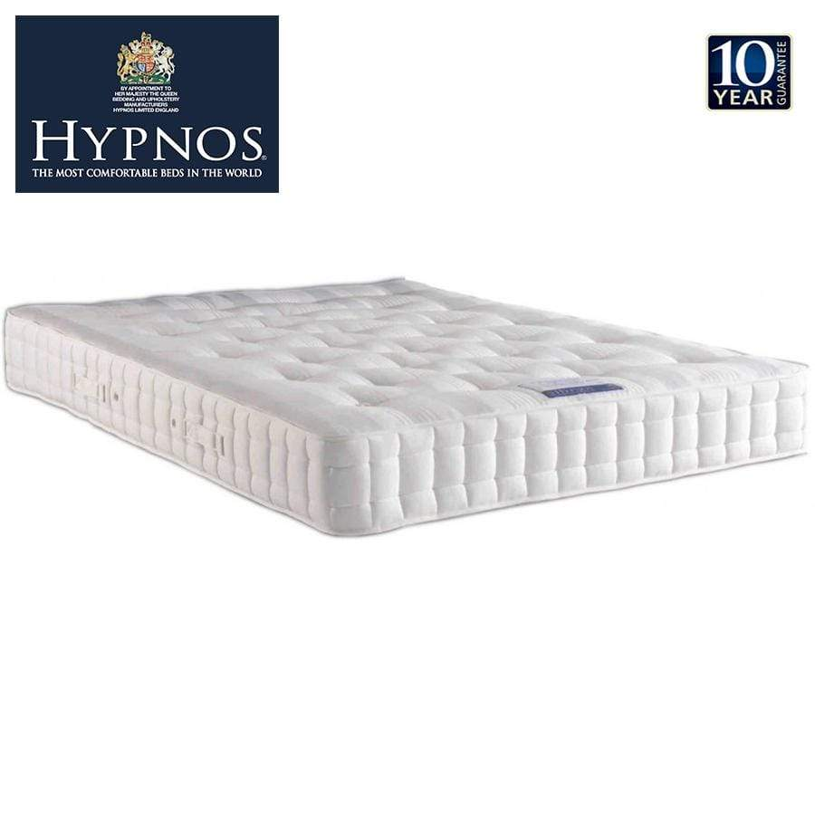 Hypnos Orthos Silk Pocket Sprung Mattress