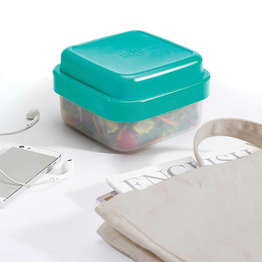 Joseph Joseph GoEat™ Salad box Space-Saving Container