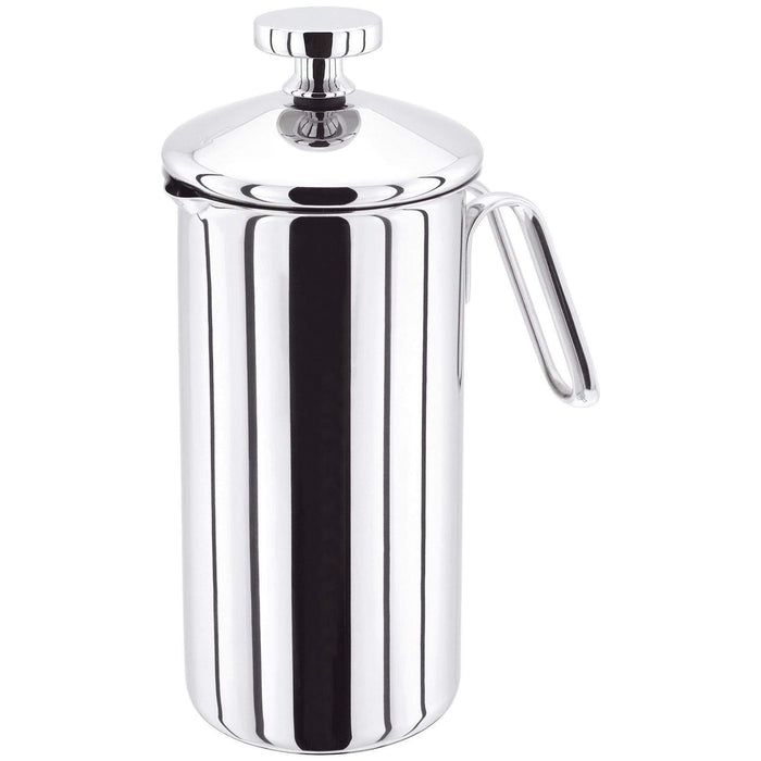 Judge French Press Coffee Maker 0.5L Judge Cafetere Coffee Cup 0.5L