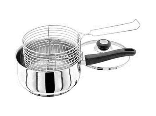 Judge Vista 20cm Chip Pan