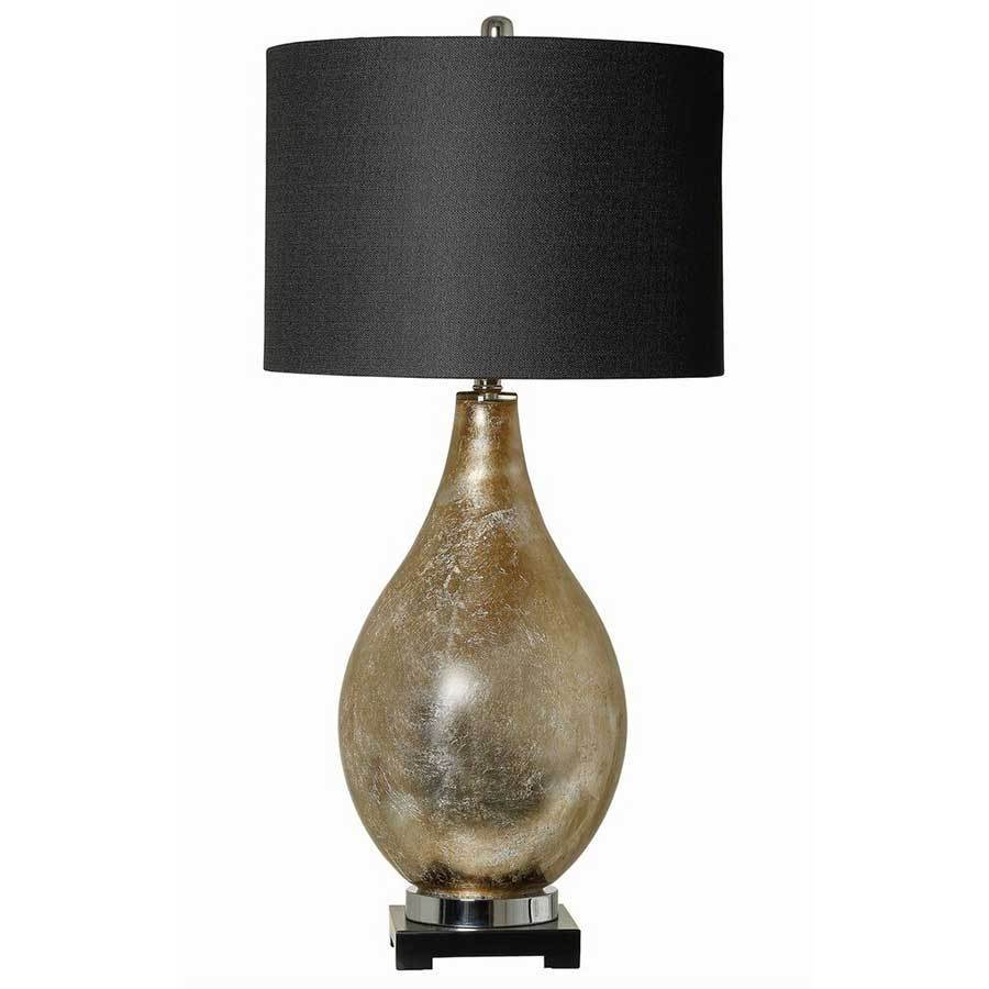Mindy Brownes Kali Lamp
