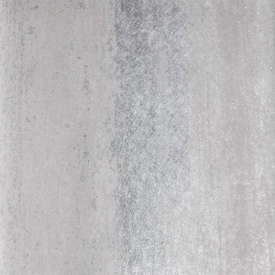 Muriva Sienna Ombre Silver Grey Wallpaper - 701590