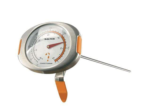 Salter Gourmet Oven Thermometer