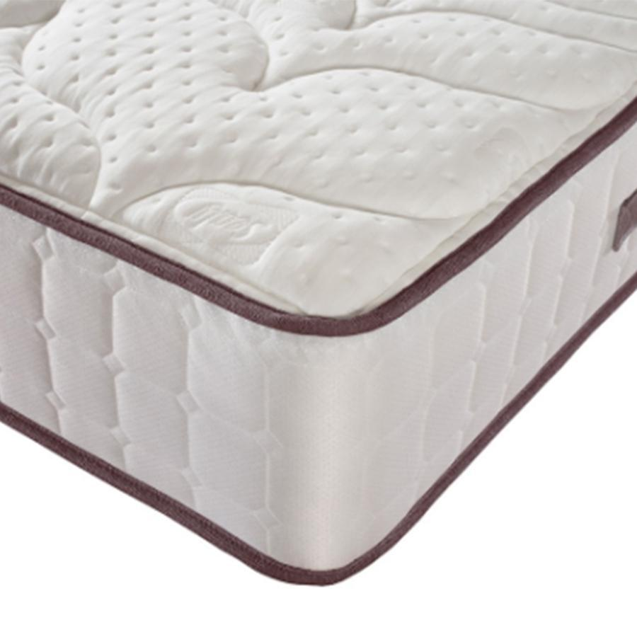 Sealy Jubilee Latex Posturepedic Divan Set