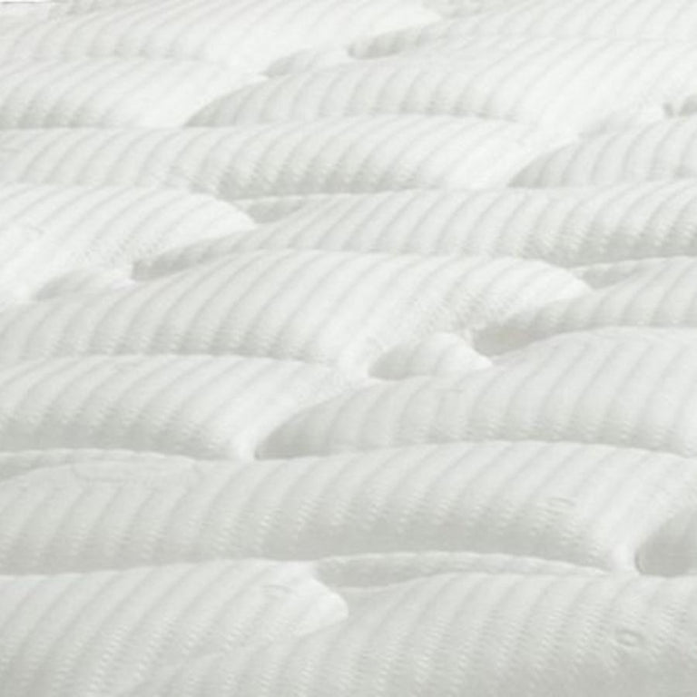 Sealy Posturepedic Pearl Latex Mattress