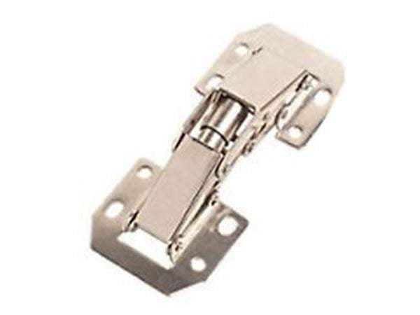 Select Easy On Sprung Hinge