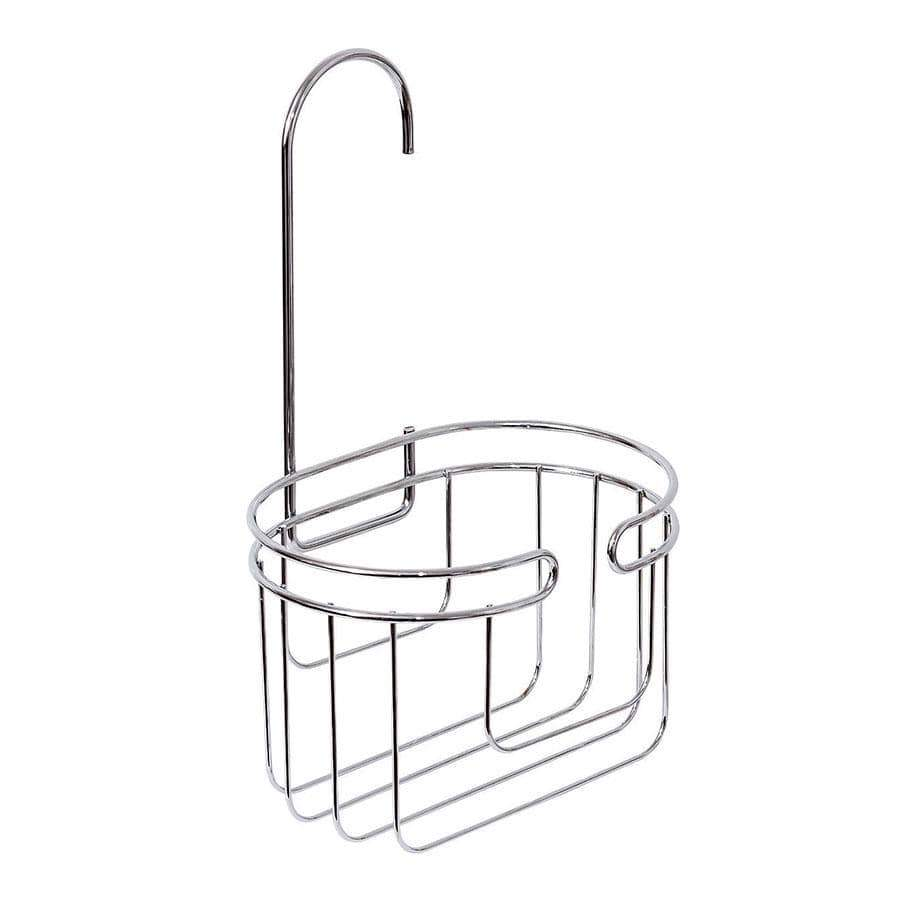 Showerdrape Phoenix Mini Caddy