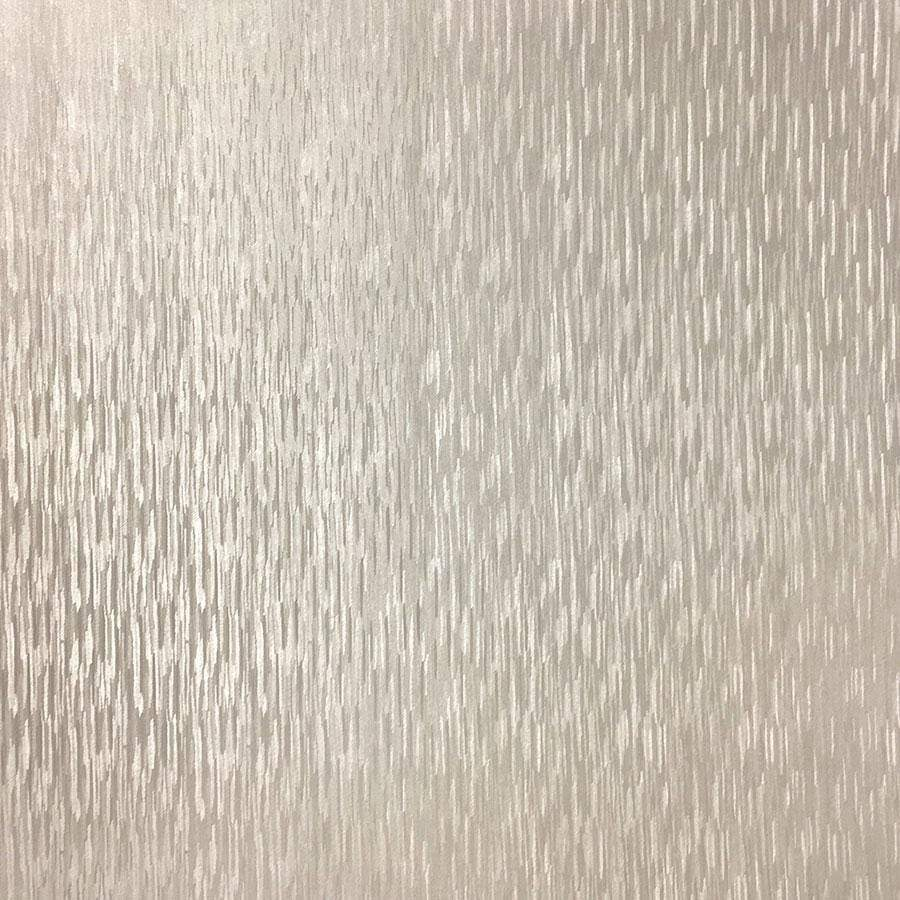 Superfresco Silken Stria Pale Gold Shimmer Sample - 106456