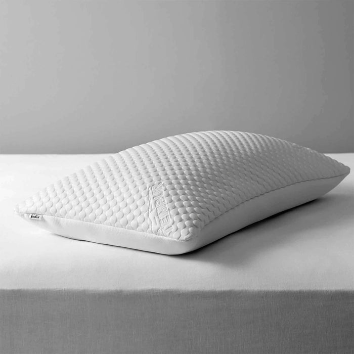 Tempur Cloud Pillow Tempur Cloud Pillow