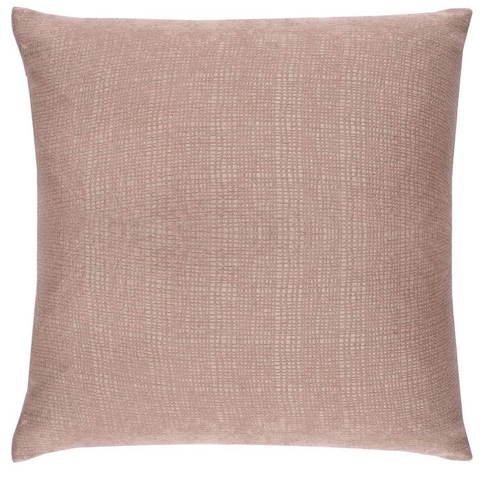 Tyrone Matrix Latte Cushion TYRONE MATRIX LATTE CUSHION 43X43