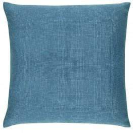 Tyrone Matrix Teal Cushion Tyrone Matrix Teal Cushion