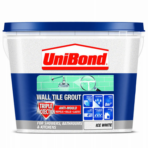 Adhesives Amp Grout Taskers