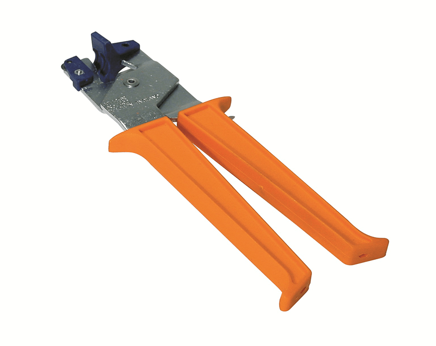 Vitrex Tile & Glass Cutter