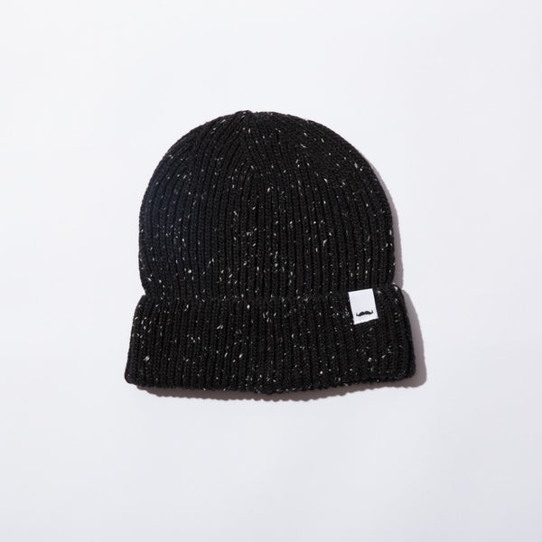 Buy official Movember Foundation moustache toques online to support men's health | Movember.com