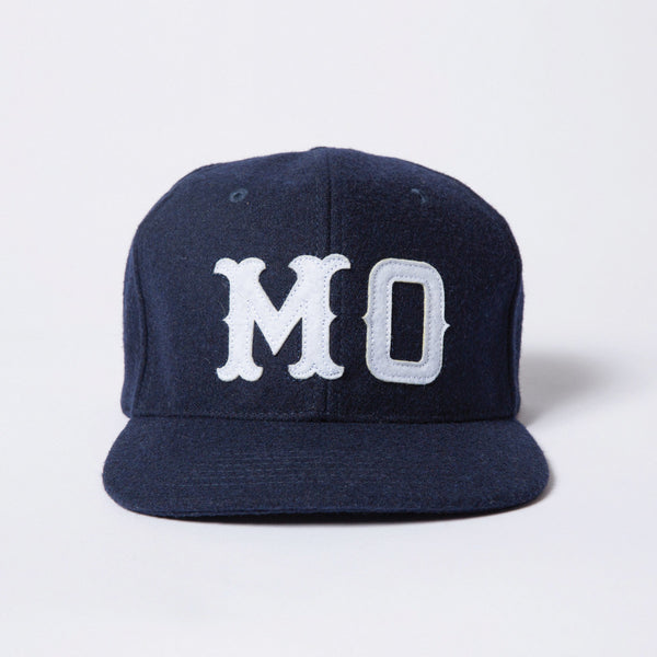 MO Patch Hat