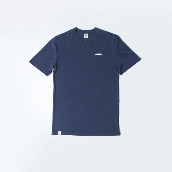 Mo Style Masters T-Shirt