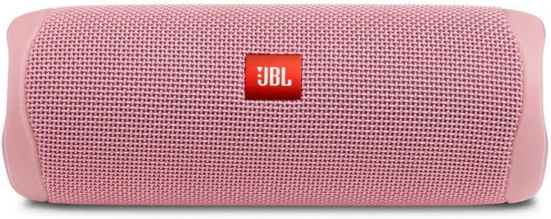 JBL FLIP 5 Portable Waterproof Speaker Pink