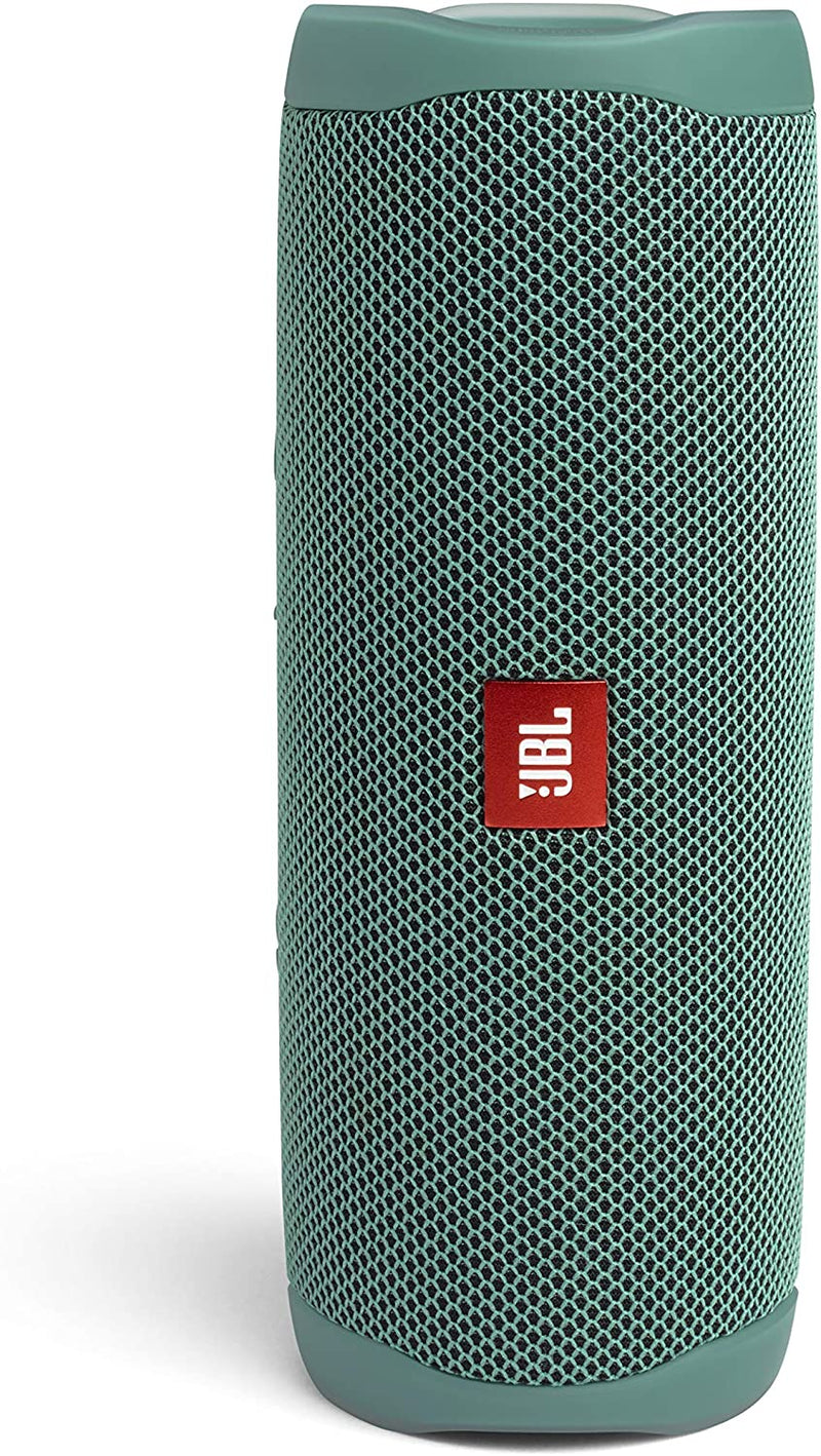 JBL FLIP 5 - Waterproof Portable Bluetooth Speaker Green