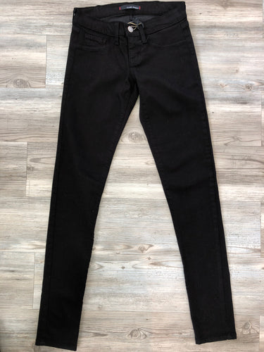 Black Pants by Flying Monkey