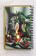 Load image into Gallery viewer, Canadian Cook Book Journal