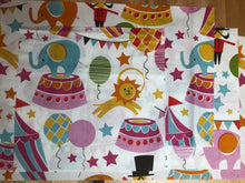 Load image into Gallery viewer, Circus Odd Cut Cotton Bundle