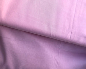 Pink Lady Quilting Cotton