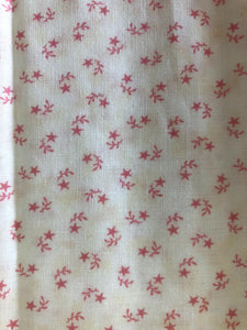 Stars with Laurels Fat Quarter Fabric