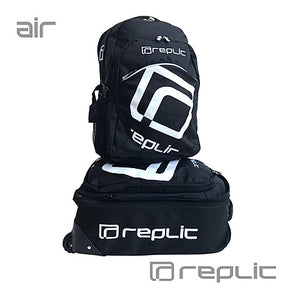 Replic 2 Piece Air Bag