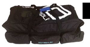 Replic Feel GK Bag