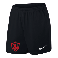 KLRHC Training Shorts