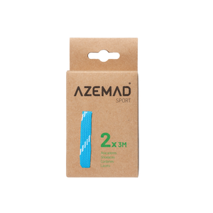 Azemad Laces