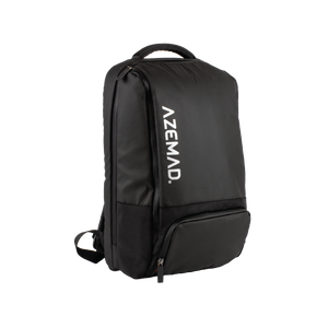 Azemad Backpack