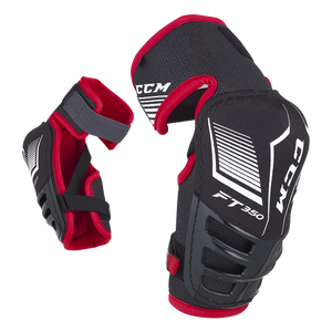 Genial Elbow Pads FT350