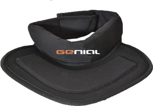 Genial Neck & Collar Guard