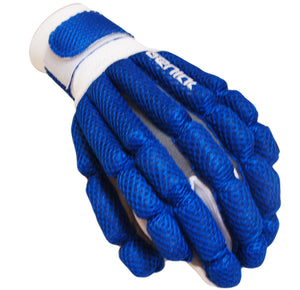 Genial Top Gloves
