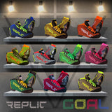 Replic GOAL Boots - Junior
