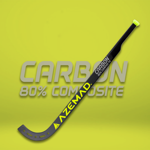 Azemad 80% Carbon Keeper Stick