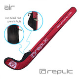 Replic Stick Bag
