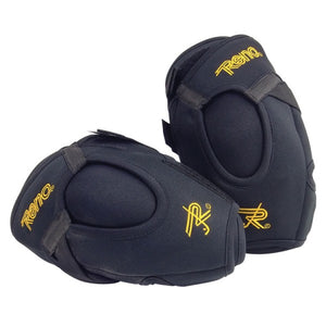 Reno Luxury Elbow Pad