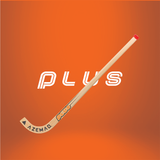 Azemad Plus Stick