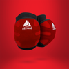 Azemad Eclipse Knee Pads