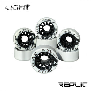 Replic 'LIGHT' 92a Wheels