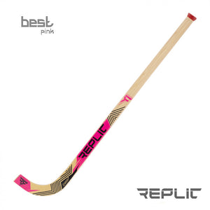 Replic 'BEST' Stick Pink 2.0