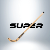 Azemad Super Stick